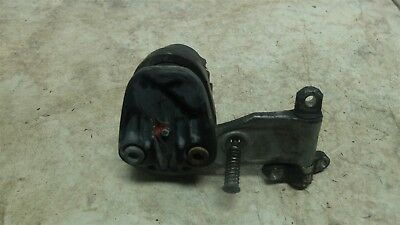 Honda CB750 Reproduction Front Brake Caliper Kit 45100-392-003