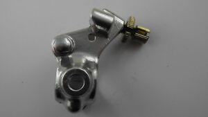 Levier-D-039-em-Brayage-Support-Honda-Xl125-Serie-Decompression-Titulaire-039-em