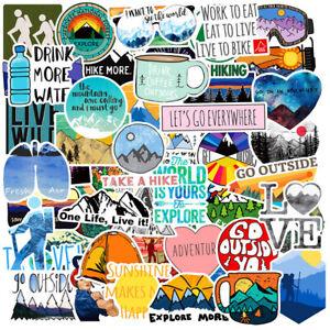 50PC-Random-Vinyl-Decal-Graffiti-Sticker-Bomb-Laptop-Waterproof-Stickers-Skate