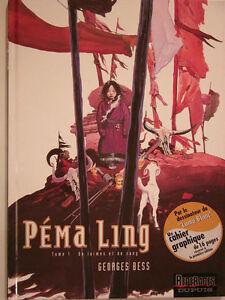 PEMA-LING-TOME-1-DE-LARMES-ET-DE-SANG-en-EO-de-GEORGES-BESS