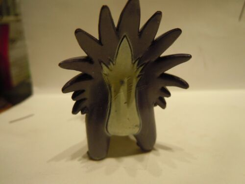STUNKY  RARE POKEMON ACTION FIGURE 2 /""