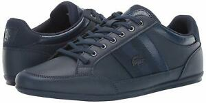 180b7c9b1b Mens Shoes Lacoste CHAYMON 119 2 CMA Fashion Sneakers 37CMA000795K ...
