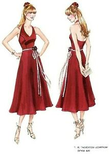 Formal-Dresses-Bridesmaid-Wedding-Prom-Choir-Group-Many-Colors-Plus-Sizes-425