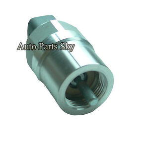 Details about NEW Speed Sensor MR750084 for Mitsubishi canter, free shiping!