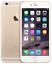 thumbnail 4 - Apple iPhone 6   Unlocked - Verizon - AT&T - T-Mobile   All Colors & Storage