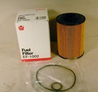 Mitsubishi Fk Fm Fuel Filter 2005 - 2010 Me301895 Me301897 Me305031