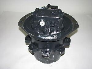 Image Is Loading Daikin Sauer Danfoss Model J155204174 Heavy Equipment Hydraulic
