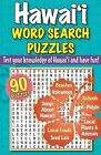 Hawaii Word Search Puzzles by Mutual Publishing (Paperback / softback, 2010)