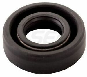 Mercruiser Alpha I Gen I Seal Shift Shaft 26-816464 1 Lower Unit EI