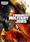 Toughest Military Jobs 0018713580689 DVD Region 1