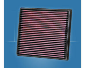 Isuzu-D-Max-3-0L-TD-4Cyl-2012-on-K-amp-N-33-3002-WA5270-Air-Filter