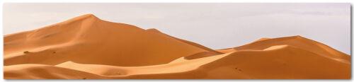Details about  /Kitchen rear sand dunes premium rigid PVC 0.4 mm self-adhesive show original title