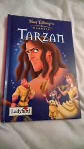 Tarzan by Penguin Books Ltd Hardback 2004 - Berwick-upon-Tweed, United Kingdom - Tarzan by Penguin Books Ltd Hardback 2004 - Berwick-upon-Tweed, United Kingdom