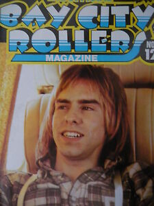 THE-OFFICIAL-BAY-CITY-ROLLERS-MAGAZINE-NO-12-NOV-1975