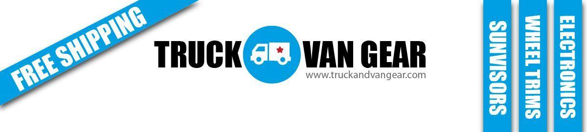 truckandvangear