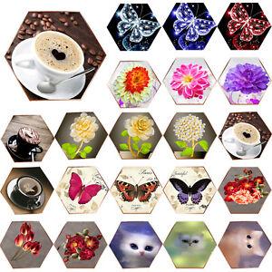 Hexagon-5d-Bricolaje-Full-Diamond-Painting-Diamant-Punto-Cruz-Imagenes-Kit-de
