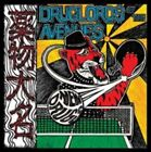 News Drugs von Druglords Of The Avenues (2013)