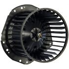 HVAC Blower Motor Front VDO PM150