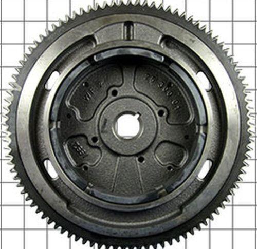 New Kohler OEM Flywheel 2402557 2402557-S