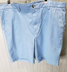 VINEYARD-VINES-CLASSIC-FIT-9-BREAKER-SHORTS-MEN-039-S-SIZE-42-NEW