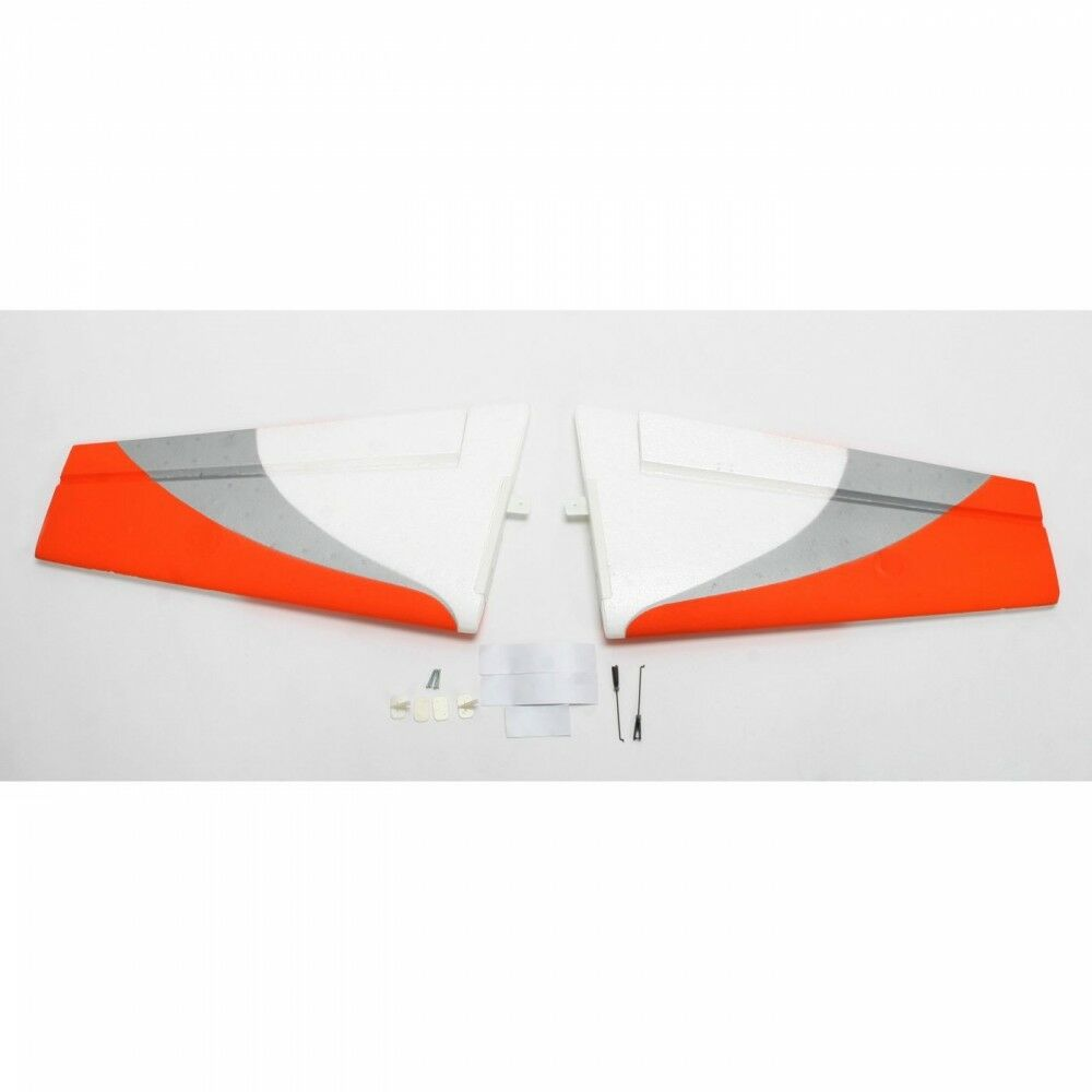 ParkZone Painted Wing  Extra 300 PKZ5120