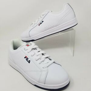fila tennis shoes reunion womens sport sneaker white sizes