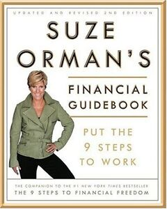 Suze-Ormans-Financial-Guidebook-Put-the-9-Steps-to-Work-by-Suze-Orman