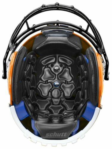Colors Made To Order New Schutt 2020 F7 LX1 Youth Football Helmet All Sizes