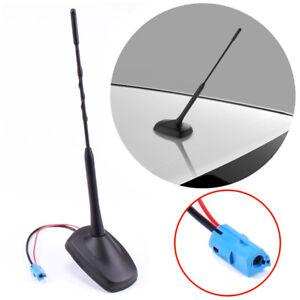 Antenna tetto antenna ad asta antenna antennenfuss socket ad antenna per Renault