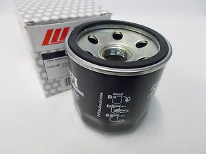 Image is loading Hydraulic-Filter-replaces-Kubota-HH3A0-82630-HHK32-16770-