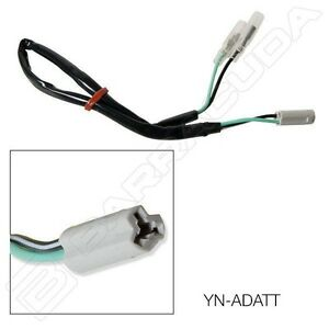 BARRACUDA-COUPLE-INDICATOR-CABLE-YAMAHA-MT-09-TRACER