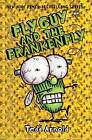 Fly Guy and the Frankenfly by Tedd Arnold (Hardback, 2013)