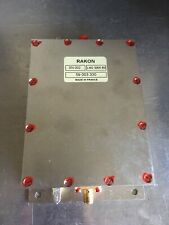 Ultra Low Phase Noise 32 Ghz Oven Controlled Saw Oscillator Ocso Module Withpll
