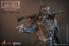 1/6 Scale Kerberos Panzer Jager Artist Collection Hot Toys