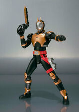 S.H. Figuarts Kamen Masked Rider 555 (Faiz) Riotrooper Bandai SH Action Figure