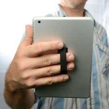 Phone Finger Grip Holder for iPad 1 2 3 4 Air iPhone 5 5S 6 6 plus Samsung nokia