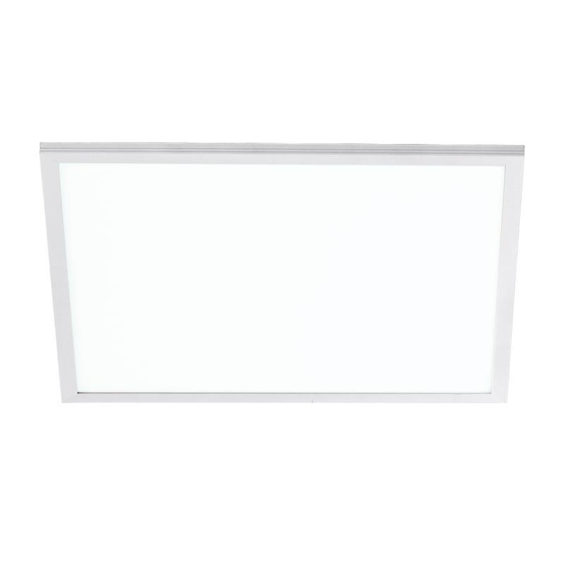 Aurora Enlite EN-FP6060C 600 x 600mm 36W Non-Dimmable LED Flat Panel