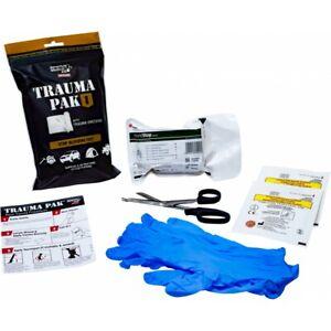 Adventure Medical Trauma Pak 1 First Aid Kit Tactical MedicineNEW