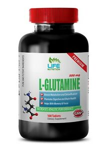 BCAA-L-Glutamine-500mg-Building-Up-Your-Energy-Tablets-1B