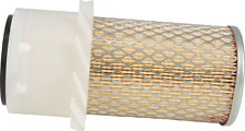 Air Filter Fits Ford New Holland 1120 1210 1215 1220 1310 1510 1720 86512886