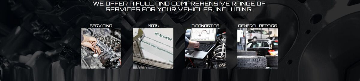 performancehqgarageservices
