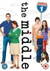 Middle Season 1 - DVD Region 2