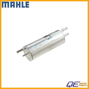 86 mustang fuel filter location bmw e53 x5 2002 2003 2004 2006 mahle-knecht fuel filter ...