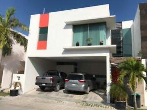 Casa en Venta en Fracc La Esperanza