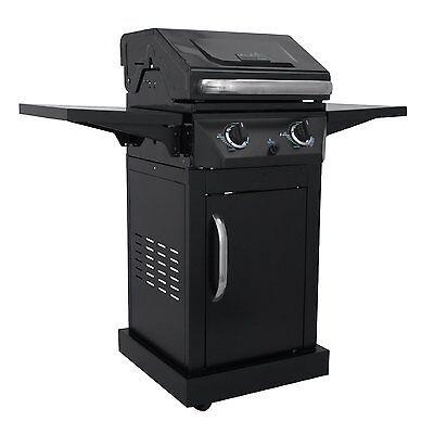 "1 Lb Outdoor Coffee Roaster System Drum-rod-grill-motor by /""CoffeeRoastersClub/"""