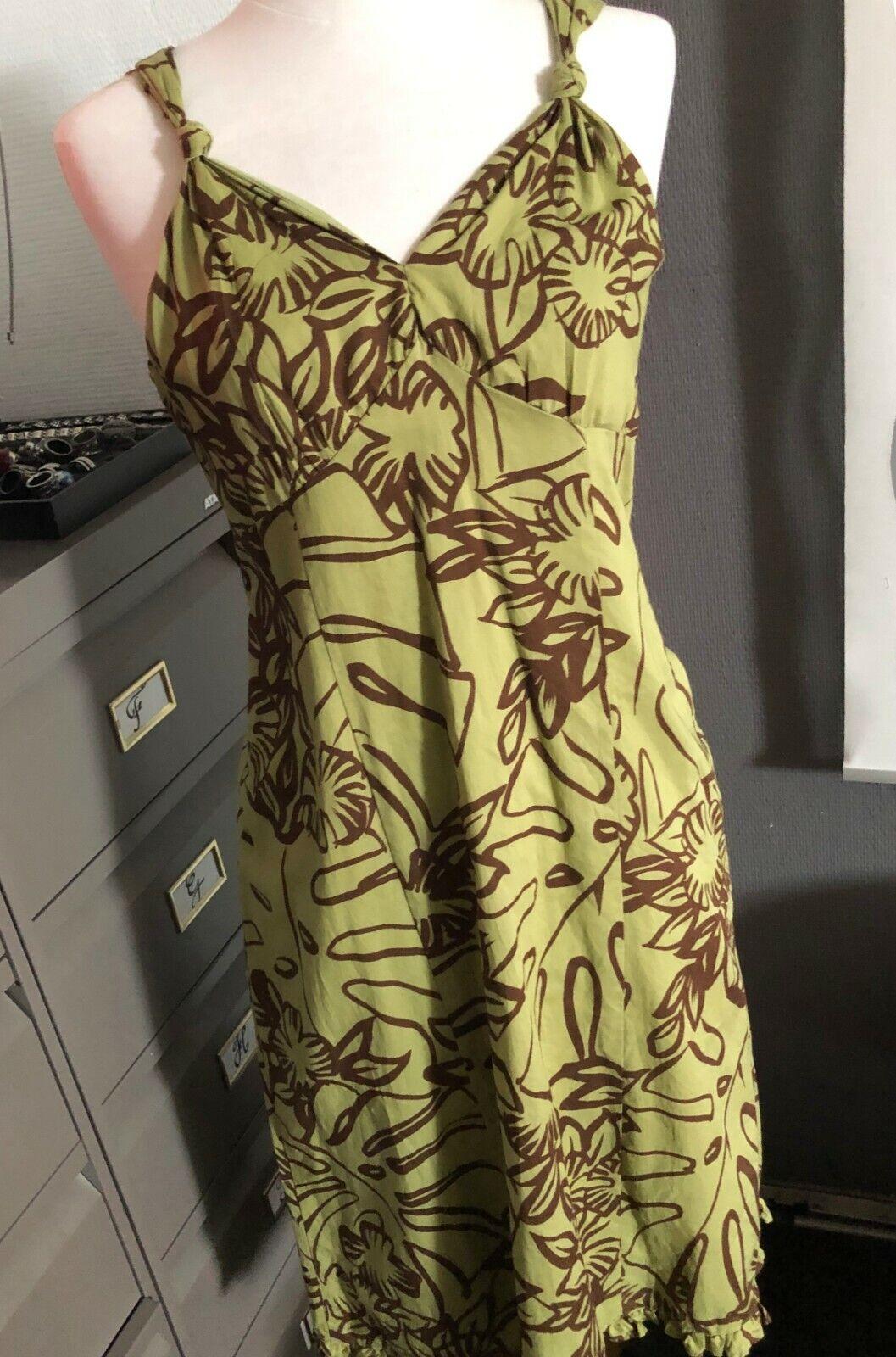 Sublime robe  de la marque GUY LAROCHE