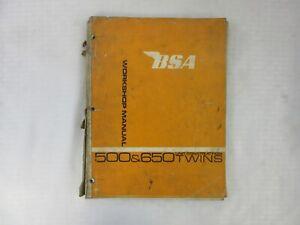 ORIGINAL-BSA-500-amp-650-TWINS-WORKSHOP-MANUAL