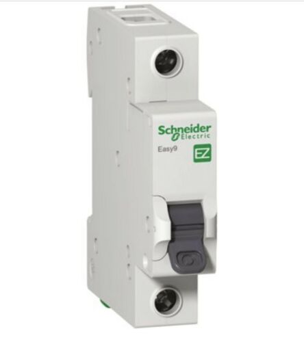 Schneider Easy9 32A Single Pole