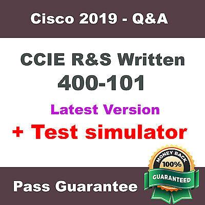 Cisco Best Practice Material For 640-692 Exam Q/&A PDF+SIM