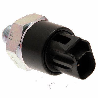 Intermotor 51181 Oil Pressure Switch